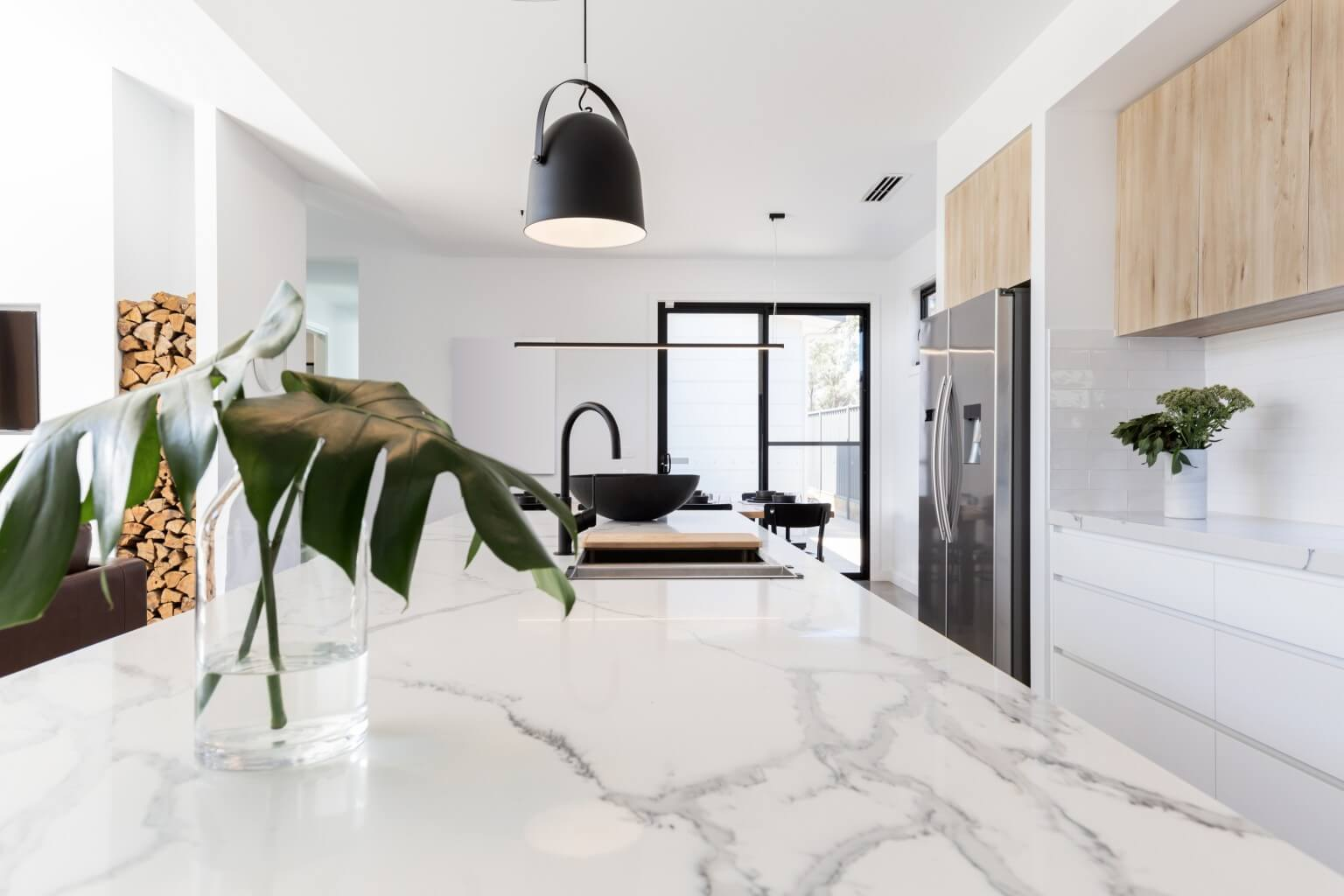 Best Floor Installation Services Lower Mainland Home Art Living Offering High end and Professional Flooring Installation across Lower Mainland Area Hardwood Installation Vinyl Installation Laminate Installation Tiles Installation Floor installation in Burnaby Floor Installation in Vancouver Floor installation in White Rock Floor installation in Richmond Floor installation in Langley Floor installation in Abbotsford FREE SEO TEST