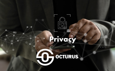 Private Search Engine that respect your Privacy Octurus!