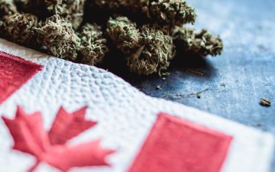 Mail Order Cannabis & CBD  Sativa, Indica, Edibles
